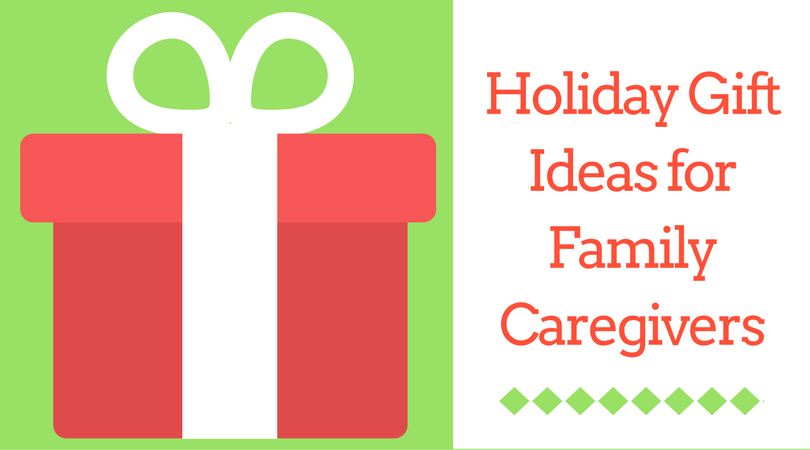 how to get paid for being a family caregiver
